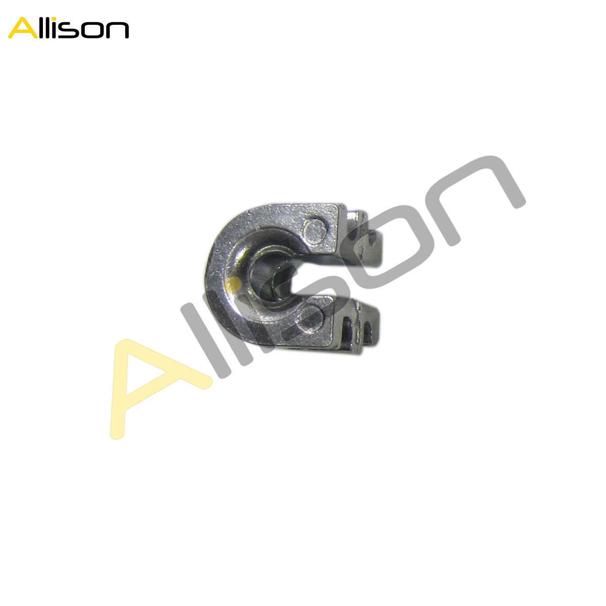 12X Trimmer Head Eyelet for STIHL FS100 FS44 FS-55 FS80 FS88 FS90 FS120 FS106