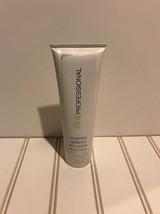 Being True Professional Essential Radiance Skin Polish ~ 8 oz NEW~ - $9.89