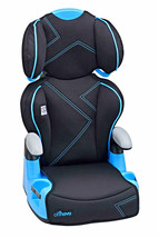 High Back  Baby Car Seat Infant Safety Auto Chair Toddler Vehicle Stool Blue NEW - $129.27