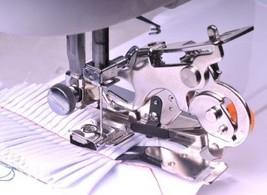 Ruffler Foot for Baby lock low shank  Sewing Machines - $27.71