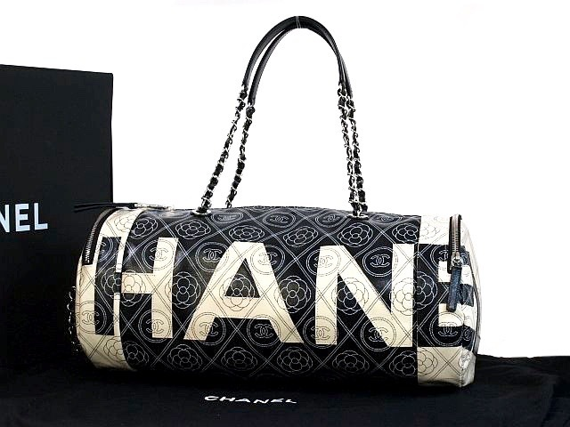 547222c7e937 Chanel Hand Shoulder Bag Pouch A57428 and 50 similar items. 82477 k1h4zxld5