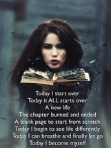 Change My Life Magick Session 155 Spell Castings Money Sex Love Success ... - $52.50