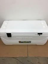 150 Qt. Quick Cooler Igloo, White (KF) - £20.54 GBP