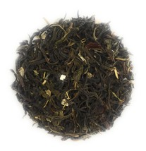 Nargis Herbal Breakfast Tea With Green Tea And Bergamot Unique Blend Fresh - $23.50+