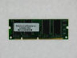 C7845A C4143A Q7707A 32MB printer memory for HP Laserjet 4000 2200 1200 new - $6.46