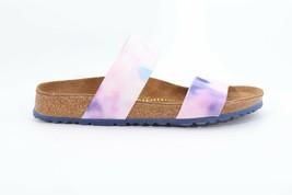 Birkenstock Papillio Curacao Sandals Slip On Lilac Size EU 39 (EPB )3818 - €69,34 EUR