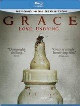 Grace [Blu-ray] (2009)