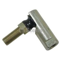 BALL JOINT RIGHT HAND replaces 723-3000, 923-3000,00336900, 02917100, 21... - $9.85