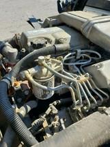 1997 Hino Diesel Engine Turbo J05C-TB 220HP | LOW MILES - $3,990.00