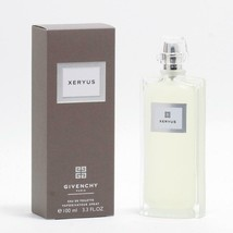 Xeryus Men By Givenchy - Edt Spray 3.3 OZ - $39.95