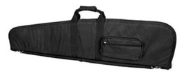 NcSTAR Airsoft Tactical Scope Ready Rifle Bag P... - $35.95