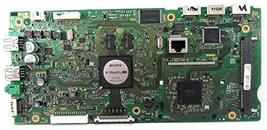 SONY A-2037-764-A BAXL MAIN BOARD FOR KDL-48W600B