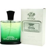 CREED VETIVER - $203.77
