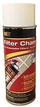 WEB Filter Charger, 14 oz