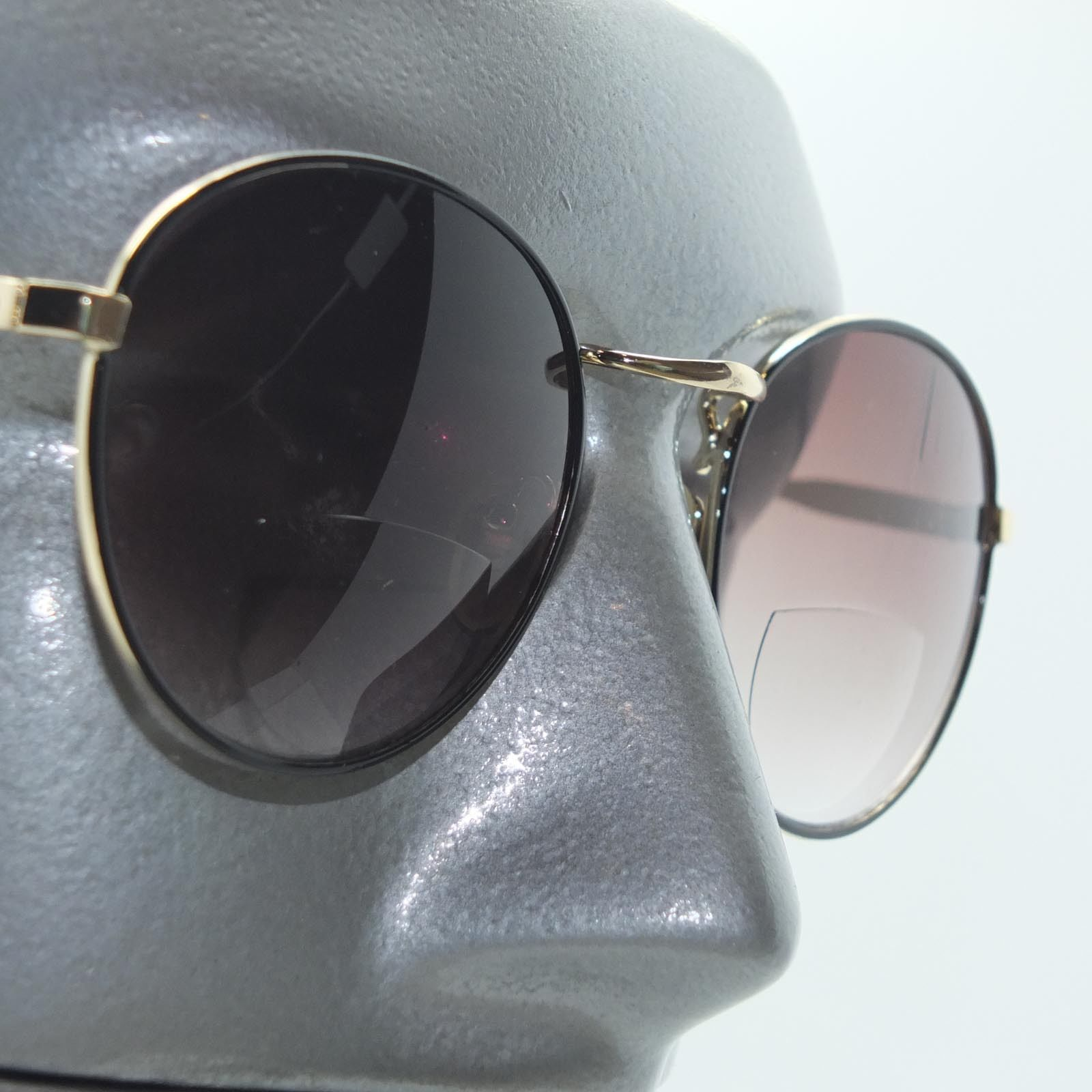 81a6d631b6 Bifocal Tinted Reading Glasses Sunglasses and 50 similar items. S l1600