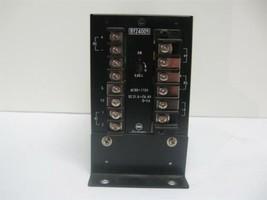 Shindengen B424005 Electric Power Supply - $101.75