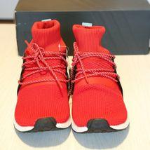 Adidas Nmd Xr1 den Winter Adventure Primeknit Packung Verstärkung Rot image 3