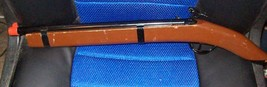 Parris Cap Gun 5891 Flintlock Style image 2