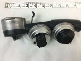 Delonghi Porta Filter Holder Espresso Machine Part for EC702 EC155 BAR32 ECO310 image 9