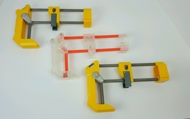 Hasbro Nerf N-Strike Recon Stock Attachment - Lot of 3 - $20.29