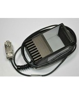 Siemens 200810 Nerlite DOAL50 LED Illuminator - Machine Vision - $38.79