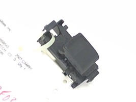 2007 Toyota Camry LE Interior Right Rear Door Switch OEM - $23.42