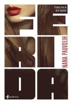 Ferida - Nana Pauvolih (Volumen 1) - £32.10 GBP