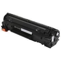 CF230A Black Toner Cartridge compatible HP (30A) - $48.99