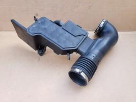 Lexus GS430 Air Intake Connector Resonator Inlet Hose PN 17875-50250 image 1