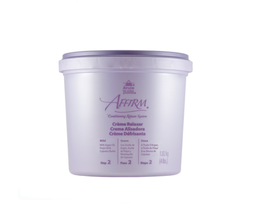 Avlon Affirm Creme Relaxer-Mild