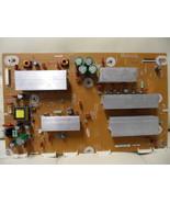 Samsung BN96-22115A (LJ92-01859A,LJ4110162A) Y-Main,Y-Sustain - $89.95