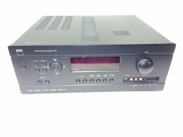 Defective NAD T 775 HDMI AV Surround Sound Receiver AS-IS for Parts - $792.00