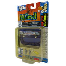 """Tech Deck """"Blind"""" Ultra Deluxe Generation 2 Box Color may vary - $24.74"""
