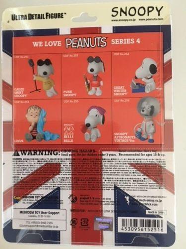 8eccc4b1c5 Peanuts  Gauze Shirt Snoopy Ultra Detail and 50 similar items