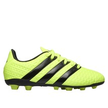 Adidas Shoes Ace 164 Fxg Junior, S42144 - $106.00