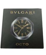 Bvlgari Catalogue 2016 - $13.78