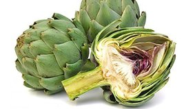 1200 Seeds - Green Globe Artichoke Seeds - $29.70