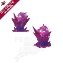 "BANDAI Pokemon Special Move Pokemotion Figure vol2 ""Poipole"" - $5.93"