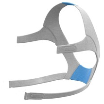 AirFit F20 HEADGEAR - NO MAGNETIC CLIPS - $29.00