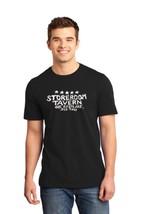 3XL Port & Company Unisex T-shirt - $17.00