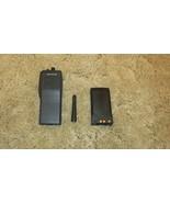Kenwood TK-390 UHF Two Way Radio  - $59.35