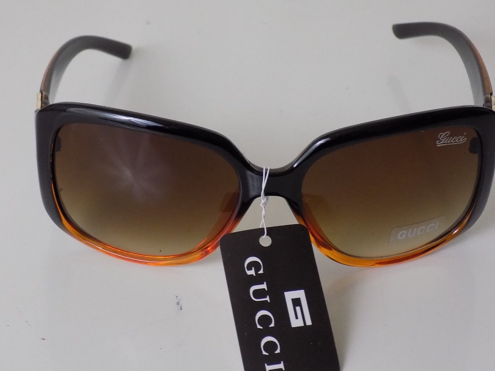 1ff6604789b Gucci Womens Sun Glasses Mod   3163 Made In and 50 similar items