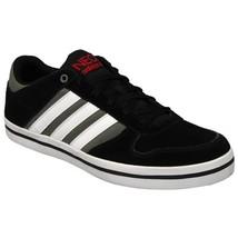 Adidas Shoes Skneo Lite LO, Q26203 - $119.00