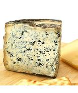 Spanish Cheese Valdeon Blue - 1 pound - $55.39
