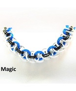 Magic Bracelet - $29.88