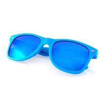 Premium Hornbrille Retro Sonnenbrille Vintage Inspiriert Sonnenbrille - $4.46+