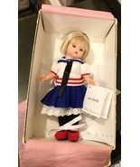 "Madame Alexander Ann Estelle 8"" Doll Style # 17600 - $48.62"