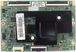 Samsung BN95-01336B T-Con Board for UN60H6300AFXZA