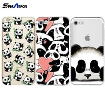 For iPhone 8 4 4S 5 5C 5S SE 6 6S 7 X Plus For Samsung Galaxy S5 S6 S7 E... - $12.80
