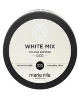 Maria Nila Colour Refresh White Mix 0.00   3.4oz